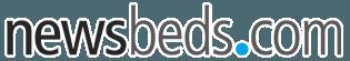 Newsbeds.com